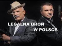 Prawo do posiadania broni w Polsce - Walka z Islamem