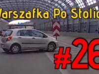 Warszafka Po Stolicy 26