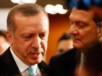 Projekt utworzenia Wielkiej Albanii nie do przyjęcia dla Turcji