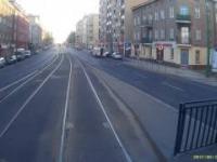 A taksówką po Poznaniu pomykam sobie tak: