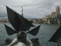 Gra o tron, sezon 7 - nowy trailer serialu HBO. JEST MOC!