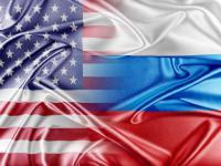 Moskwa odpowiada na zarzuty USA w związku z utworzeniem centrum szpiegostwa w Serbii