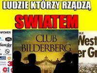 Grupa Bilderberg - Ludzie którzy rządzą światem !