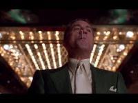 PieceOfMovie* Bad Boys - Casino/Goodfellas