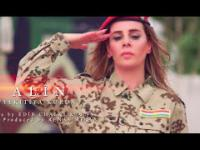 Alin - Yekitiya Kurda