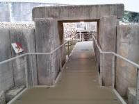 Tajemnica Budowli Gigantów ze Starożytnej Malty