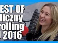 Najlepsze żarty Jelenich Jaj z 2016 roku