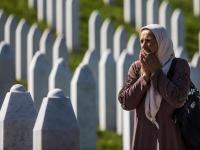 Haga potwierdza, że państwo niderlandzkie jest odpowiedzialne za masakrę w Srebrenicy