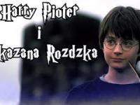 Harry Pioter i Zakazana Różdżka HarryPotter20
