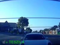 Porsche próbuje nadążyć za przyspieszeniem Tesli
