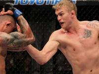 Top 40 nokautów w historii MMA