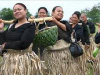 5 państw z najwyższym odsetkiem otyłych kobiet