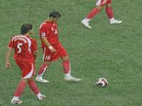 10 lat temu Polska pokonała Brazylię