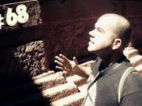 68 Przez Świat na Fazie - Etiopia - Kościoły wykute w skale