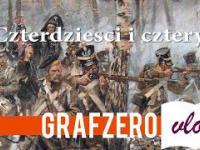 Polski steampunk -