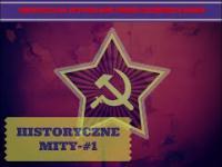 Rewolucja Bolszewicka finansowana przez Niemcy i USA! Oni stworzyli ZSRR