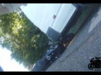 [4] Wypadki drogowe & Faile na Motocyklach