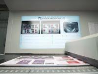 Jak pracuje drukarnia internetowa? Fabryki w Polsce