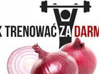 Jak trenować za DARMO? | 30 DNI: Darmowy trening | WAPNIAK