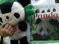 5 chińskich chwytów by wkupić się w Twoje łaski