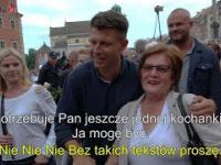 Petru OSTRO ZAORANY