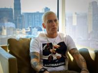 O tym jak to Eminem został odkryty przez Dr Dre