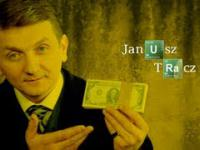 To Janusz Tracz - Dj. Matys Bonz (Original Mix)