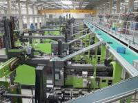 Jak powstają opakowania plastikowe? - Fabryki w Polsce