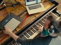Kiedy marzysz o grze na gitarze, ale rodzice dają ci fortepian
