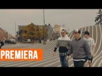 Pokahontaz i klip z klimatycznych dzielnic Kopenhagi