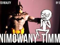 Animowany Timmy