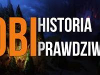 Reklama Obi - Historia Prawdziwa