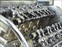 Jak wykonać i złożyć miniaturowy silnik półgwiazdowy