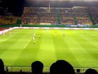 Derby Guangzhou 广州, 富力 vs 恒大 (Fuli - Hengda) w 60 sekund - Chiny 199