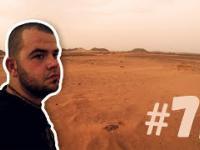 71 Przez Świat na Fazie - Sudan