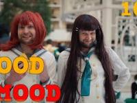 GOOD MOOD 105 [RUSSIAN EDITION]