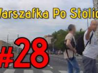 Warszafka Po Stolicy 28