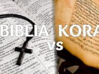 BEZ CENZURY w TVP o islamie! Shaded, Wroński, Targalski i Gmyz wprost roznoszą tę ideologię!