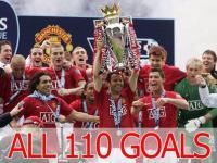 Kiedyś to było, Tevez-Ronaldo-Rooney historia tercetu zakończona zdobyciem LM
