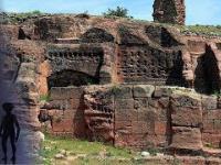 Zagadka Tiermes - starożytna budowla która pozostaje tajemnicą
