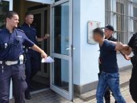 Algierscy żołnierze molestowali 14-latkę w Gdyni!