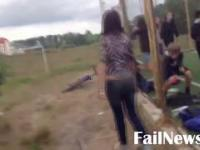 fail funny girls ded drink compilation 1 04.08