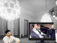 Odc.3 - Hitler