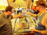 Ile można wygrać na automacie Coin Pusher