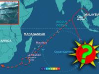 Do jakich odkryć doprowadziły poszukiwania zaginionego lotu Malaysia Airlines 370? - ciekawe.org