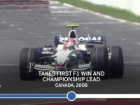 F1 pokazało