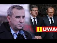 Szokujące informacje i kwity dziennikarzy śledczych! Były prezydent RP rosyjskim agentem w Polsce?