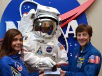 Kosmiczna praca! NASA rekrutuje na stanowisko Oficera Obrony Planety - ciekawe.org