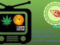 Najgłupsze wypowiedzi na temat marihuany