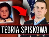 Porwany w Polsce chłopiec jest bohaterem USA?